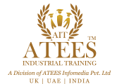ATEES Industrial Training - AIT