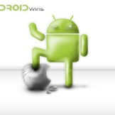 android course training in thrissur