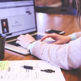 web designing course in thrissur