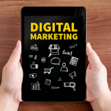 digital-marketing-course-in-thrissur