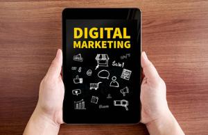 digital-marketing-course-in-thrissur