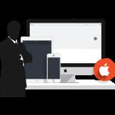 iOS-App-Developer-in-Thrissur