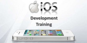 ios-development-training-in-thrissur