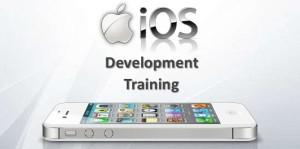 ios development