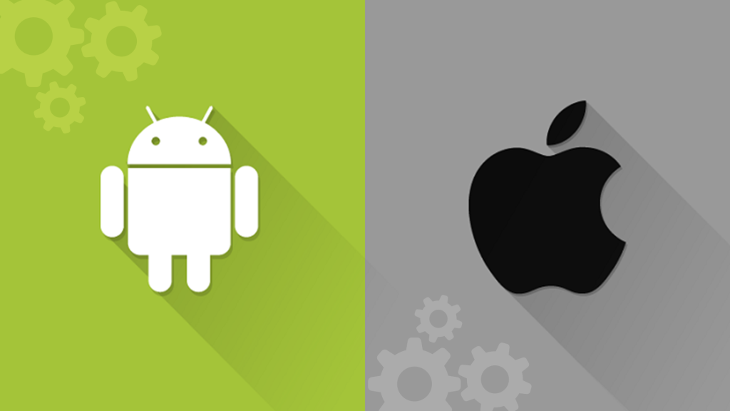 Android training institutes in thrissur