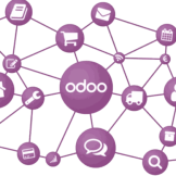 Odoo training in Thrissur