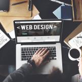 Web-designing-training-in-Thrissur