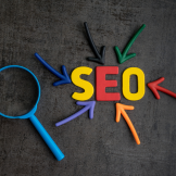 SEO-course-in-Thrissur