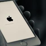 iOS-course-in-Thrissur