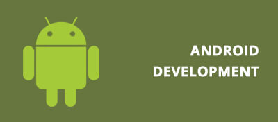 Android academic project in thrissur