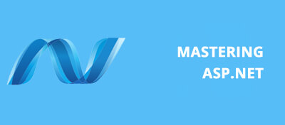 Asp.net traning course in thrissur