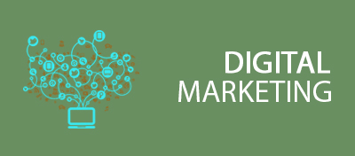 Digital Marketing course in thrissur