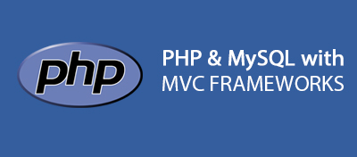 Php traning Course in Thrissur