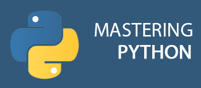 Python traning course in thrissur