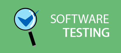 Software testing traning in thrissur