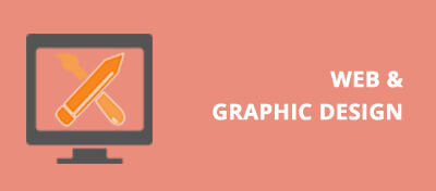 web & graphic training