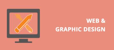 web&graphic