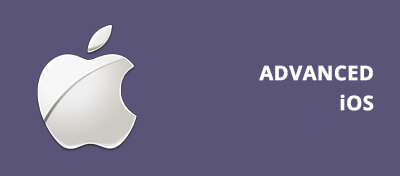 Advanced ios training in thrissur