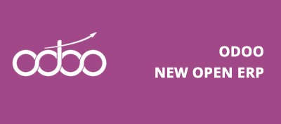 Odoo Training course in thrissur