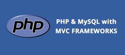 Php Training in Thrissur