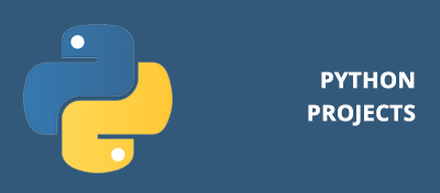 Python Academic Project traning in thrissur