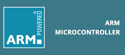 ARM microcontroller course in thrissur