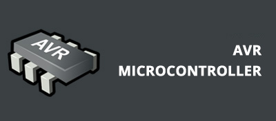 avr microcontroller course in thrissur