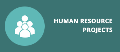 human resource  projects in thrissur