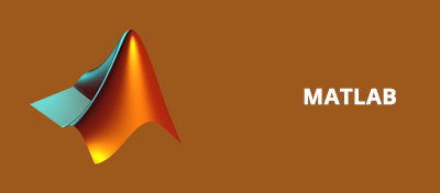 MATLAB course in thrissur