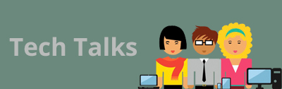 Tech-Talks