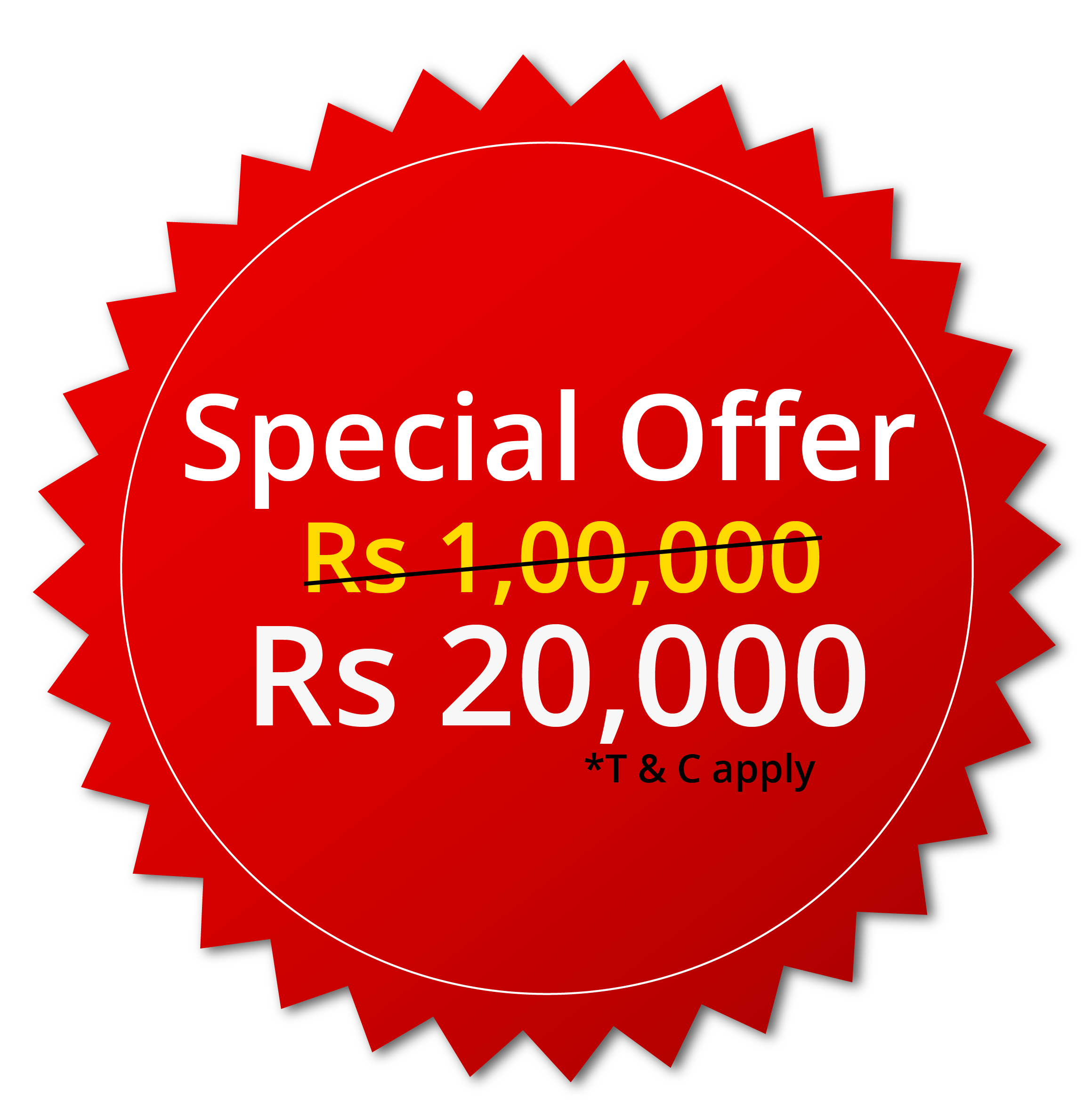 Computer Courses in Thrissur